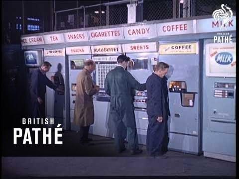 Astuce machine a sous casino