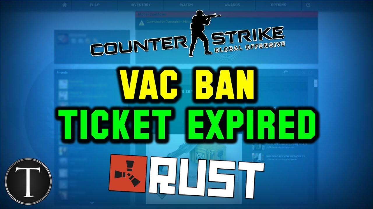 Invalid steam userid ticket csgo betting hackean bitcoins free