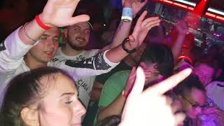 Mile Kitic - Macho zena - (Diskoteka Colosseum 20.07.'18)