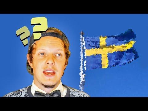 Can I Really Speak Swedish?