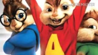 Sigala - Sweet Lovin' (Chipmunks Version)