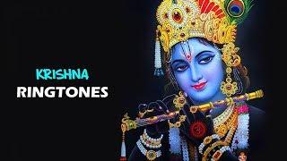 Top Best Krishna Ringtones 2019 | With Download Links screenshot 3