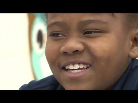 Pulse - What Happens After Missouri Returns Local Control To St. Louis Public Schools