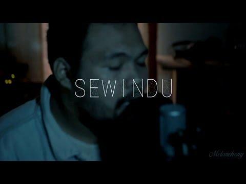 Tulus - Sewindu (Melanchony Cover)