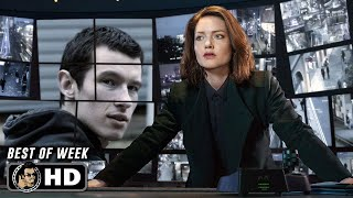 NEW TV SHOW TRAILERS of the WEEK #20 (2020)