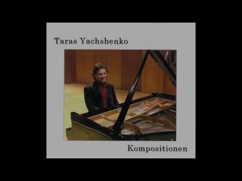 Taras Yachshenko Great Dreamer - In Memory Of Ludwig II, King Of Bavaria-No.1/ Münchener Buch