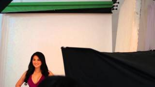 Dianne Medina for YSA Skin and Body Experts