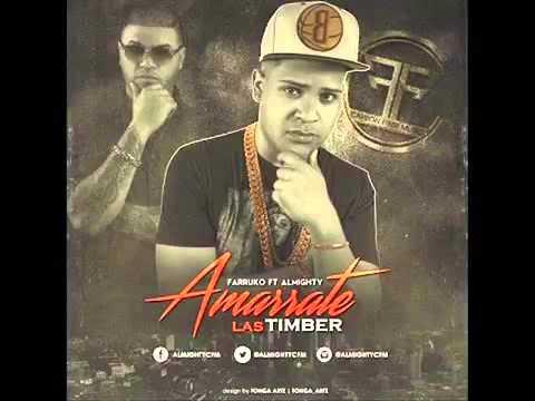Urban Reggaeton JM