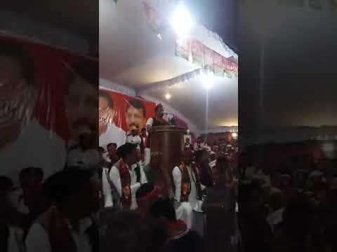 Hamid Ansari Bhai  S/O  Altaf Ansari ji..