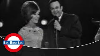 Interview - Helen Shapiro (1966)