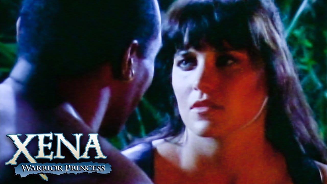 Download Mortal Beloved   Xena: Warrior Princess