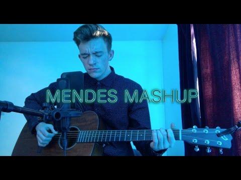 Mendes Mashup - Suriel Hess