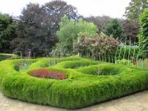 Cloudehill Nursery & Garden (Olinda)