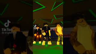 Slender Tik Tok(roblox)video