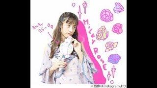 女優の山本美月(27歳)が、12月17日に放送されたトーク番組「石橋貴明のたいむとんねる」(フジテレビ系)に出演。魔法少女が好きで、魔法ス...