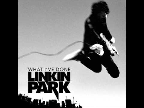 Linkin Park  What Ive Done Acapella Vocals Only