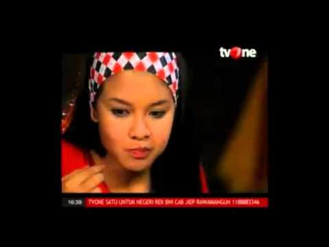 Suku Alas, Desa Mamas, Kutacane, Aceh Tenggara - Selera Asal TV One 26 Desember 2015 Full
