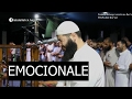 EMOCIONALE - Mos u beni si ata që e harruan All-llahun