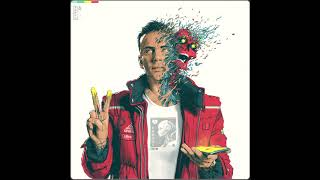 Logic feat. Gucci Mane Genre - icy (Official Instrumental)