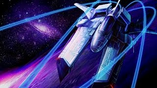 Gradius Collection 60 FPS - Gradius Arcade Full Game Run ( ZERO )