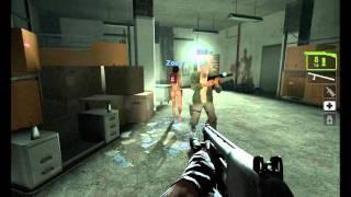 Repeat youtube video Left 4 Dead 2 - Naked Mods, Bizarro! Muito Bizarro! UAHUAHUA