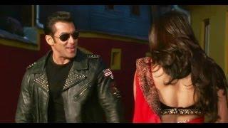 Apna Kaam Banta Bhaad Me Jae Janta Song of Jai Ho Movie