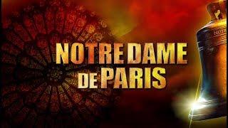 Премьера оригинального мюзикла на французском языке