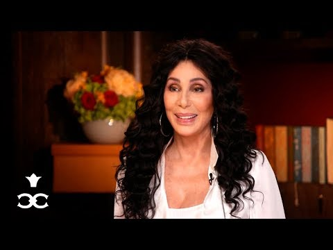 Cher announces new album of ABBA  songs on the Today Show