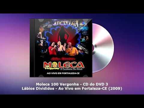 VIVO DVD 100 BAIXAR CARICIAR AO FORRO
