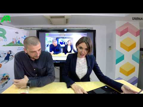 Webinar Matematica Daily - Pregatire Bacalaureat 2020 from YouTube · Duration:  56 minutes 39 seconds