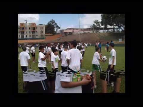 Escuela Rafael Colon Salgado 2012, Dia de Juegos, Bayamón Puerto Rico