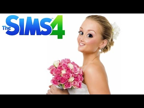 Affairs With Married Women | Married Online Dating from YouTube · Duration:  1 minutes