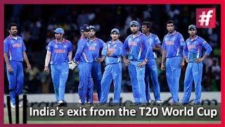 #fame cricket - India