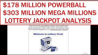 Lottery Circle - ViYoutube com