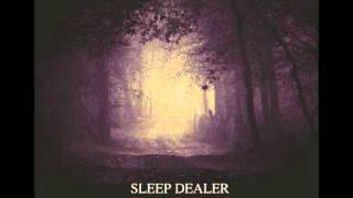 Sleep Dealer - Shadows of the Past FULL ALBUM