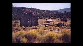 Thomas Newman - FLESH AND BONE (1993) Soundtrack Score Suite