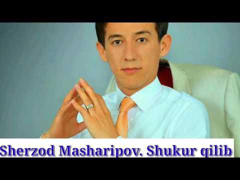 Sherzod Masharipov Shukur Qilib.31.05.2019. Шерзод Машарипов. 31.05.2019.
