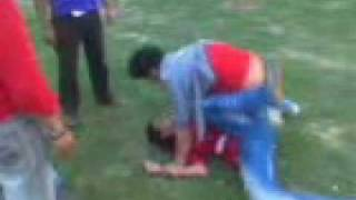 afghan boys in islamabad, i 10 1 ...part4
