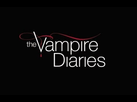 Download The Vampire Diaries 9 [HD]