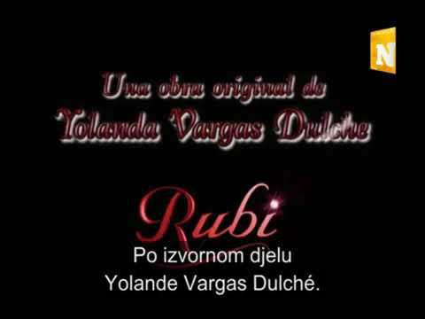 Rubi episode 4 part1