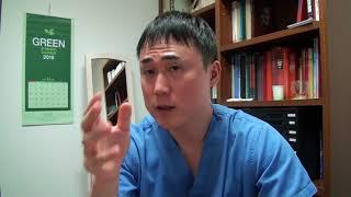仮性包茎は手術で治すべきですか?高須クリニック高須幹弥が動画で解説