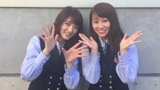 【トピックス】乃木坂46 | 郷ひろみ | 黒猫チェルシー | LAGOON ・乃木...