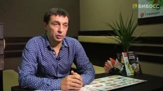 Франшиза Сушишоп отзывы франчайзи