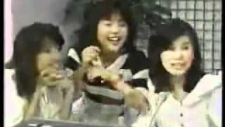 松本明子 生放送中に・・・・ thumbnail