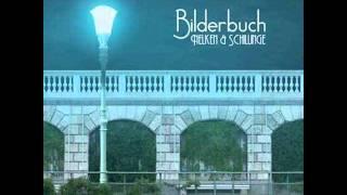 Bilderbuch - Tennisverein