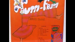 Prince Buster - Tutti Frutti Completo (Full Album).