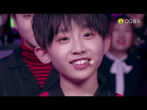 BOY STORY's Cut [HD] - Yo!Bang Music Show 181111 - Enough + Encore.