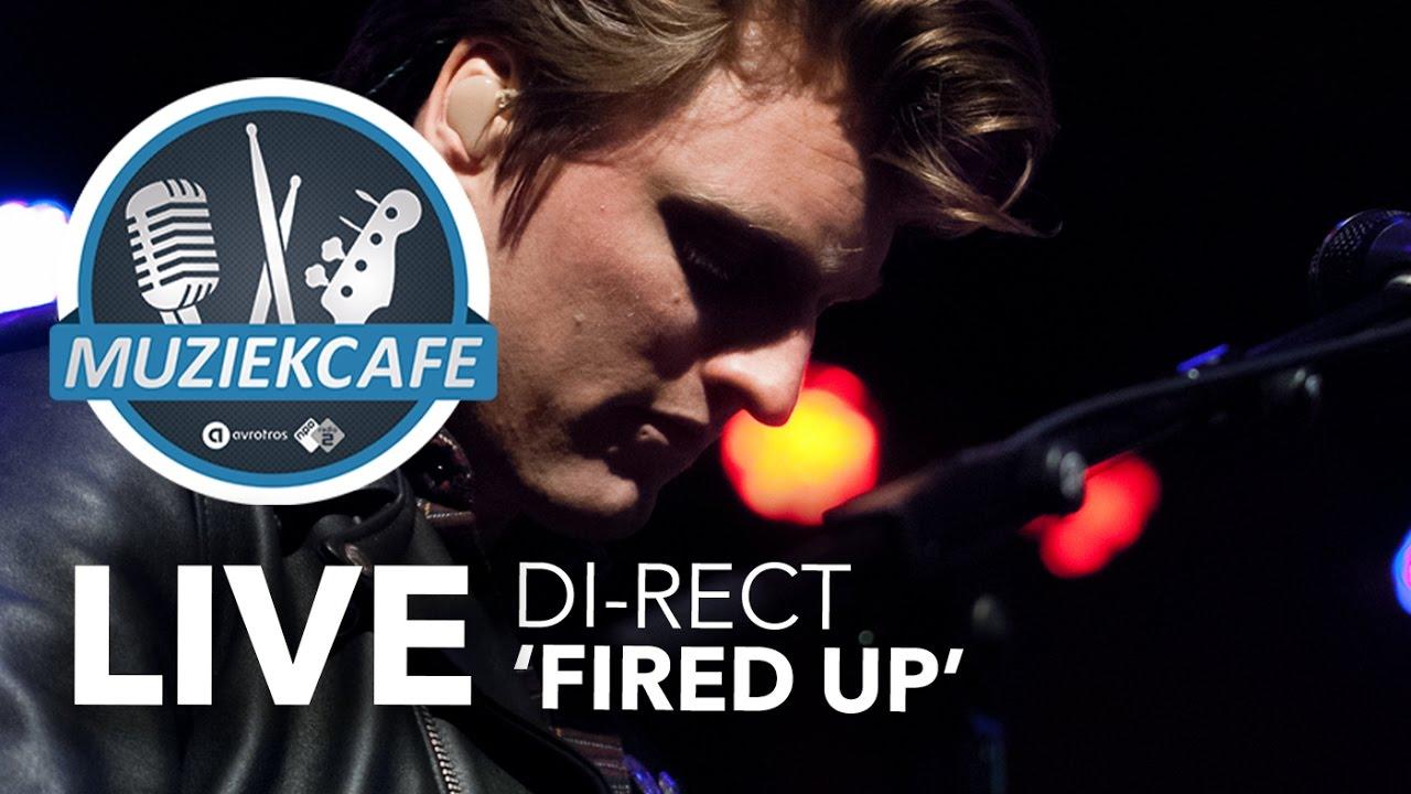 di-rect-fired-up-live-bij-muziekcafe-muziekcafe