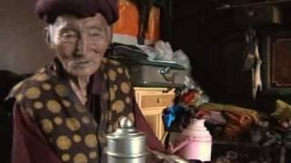 Deed Mongol dialect-Deed Mongol Ayalguu