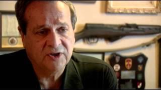 638 способов убить Фиделя Кастро.avi